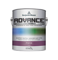 TOWNE HARDWARE A premium quality, waterborne alkyd that delivers the desired flow and leveling characteristics of conventional alkyd paint with the low VOC and soap and water cleanup of waterborne finishes. Ideal for interior doors, trim and cabinets. boom
